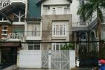 Bán biệt thự MT đường Số 19D, P. Bình Trị Đông B, 10 x 20m, 2 tấm, giá 25 tỷ. khu Tên Lửa