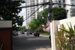 Bán nhà Hẻm 489B Hậu Giang, P.11, Q.6, nhà 3.5 tấm, 3.6 x 10m, giá 8.2 tỷ