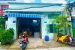 Bán nhà xưởng Hẻm 243 Mã Lò, P. Bình Trị Đông A, 8 x 27m, NH 8.52m, 1 lửng, giá 10.99 tỷ