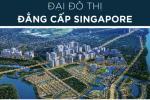 Nhận giữ chỗ vincity q9 , cơ hội lớn để sở hữu căn hộ chuẩn singapore ,lh 0901 868 915