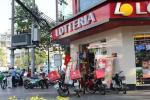 Bán nhà mặt tiền Lê Hồng Phong, góc đường 3/2, Phường 12, Q. 10, DT: 5m x 14m, giá 21 tỷ TL