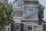 Cần thanh lý căn nhà siêu đẹp tại đường 297, phường Phước Long B, Q9, TP.HCM.