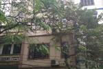 Bán nhà khu phân lô, Nguyễn Xiển, Hạ Đình, 5 tầng, 6,8tỷ