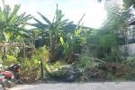 Cho thuê đất mặt tiền đường số 8 Phường Tân Phong Quận 7
