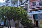 Bán nhà MTKD đường Số 29, P. Bình Trị Đông B, Q. Bình Tân, 4 x 20m, 4 tấm, 8.6 tỷ. khu Tên Lửa