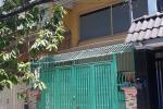 Bán nhà MT đường Kinh Dương Vương, P.13, Q.6, Nhà 2 Tấm, 4 x 22m, Giá 19 Tỷ