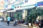 Bán nhà MT đường Số 2D, An Lạc, 5 x 12m, 2 Tấm, Giá 4 Tỷ. khu Nam Hùng Vương